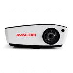 AVACOM-AVC-P4000