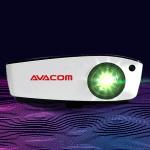 AVACOM-AVC-P4000_1