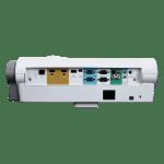 ls620x_connect_hires