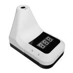 Termometro infrarrojo de pared k3