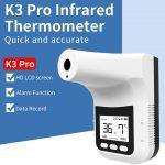 termometro k3 pro 4