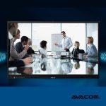 Avacom-Pro+-3