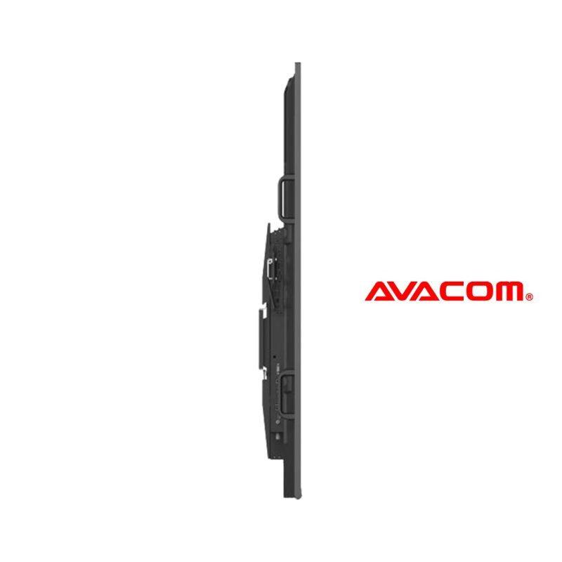 Avacom pro